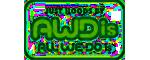 AWDis Just Hoods