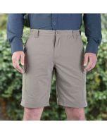 Craghoppers Men's Nosilife Cargo Shorts