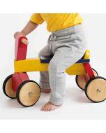 Larkwood Toddler Joggers
