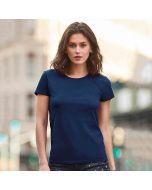 Anvil Women's Fashion Basic T-Shirt
