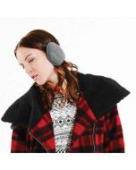Beechfield Suprafleece Ear Muffs