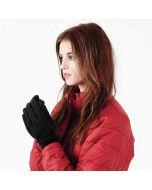 Beechfield Suprafleece Alpine Gloves