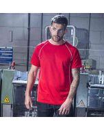 Finden & Hales Performance T-Shirt