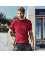 Snickers Men's Allroundwork T-Shirt