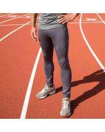 Spiro Men's Sprint Pant