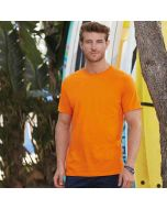 Fruit Of The Loom Men's Sofspun T-Shirt