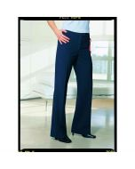 Brook Taverner Levanto Ladies Trouser