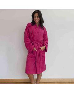 Comfy Co Adult Robe