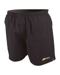Grays Kids G500 Hockey Shorts