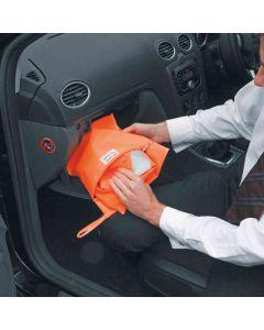 Result Men's Safety Vest Storage Bag
