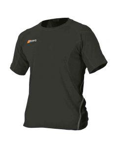 Grays Men's G650 Crew Neck Hockey Shirt