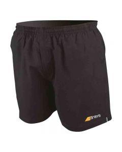 Grays Men's G500 Hockey Shorts