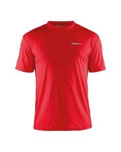 Craft Men's Prime T-Shirt