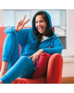 Comfy Co Adult All-In-One