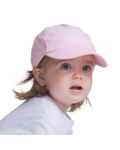 Larkwood Babytoddler Cap