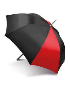Kimood Umbrella