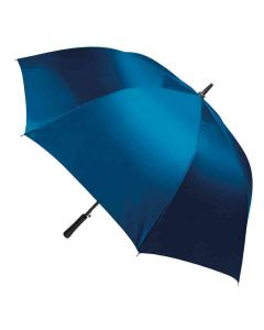 Kimood Large Umbrella