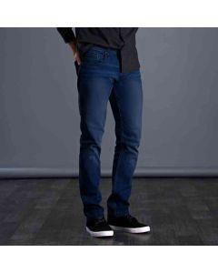 AWDis So Denim Men's Leo Straight Jeans