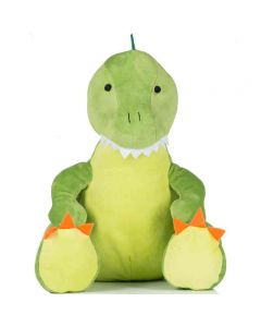 Mumbles Zippie Dinosaur