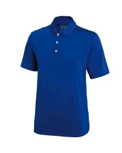 adidas Men's Teamwear Polo Shirt