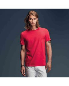 Anvil Men's Fashion T-Shirt