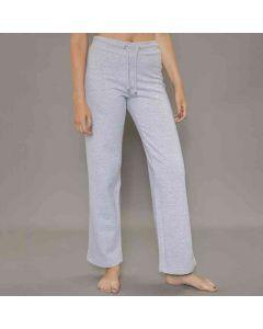AWDis Just Hoods Women's Sweatpants