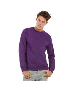 B&C Collection Men's Id.002 Sweatshirt