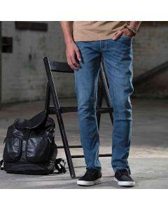 AWDis So Denim Men's Max Slim Jeans