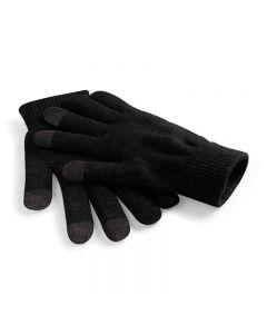Beechfield Touchscreen Smart Glove