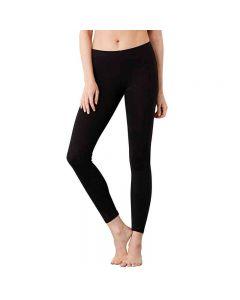 Bella + Canvas Women's Cotton Spandex Legging