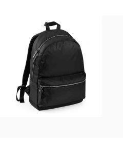Bagbase Onyx Backpack