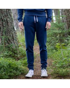 Front Row Men's French Terry Jogger
