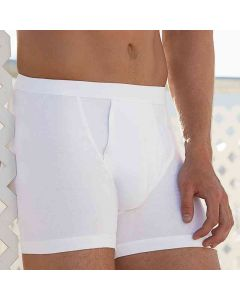 Fruit Of The Loom Men's Classic Boxer 2 Pack