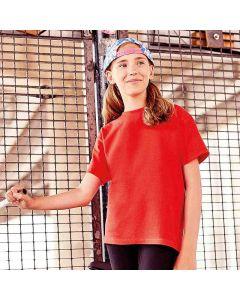 Jerzees Schoolgear Kids T-Shirt