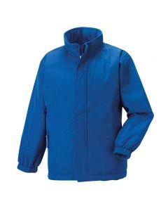 Jerzees Schoolgear Kids Reversible School Jacket