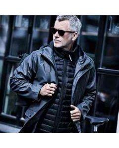 Nimbus Men's Huntington Fashion Raincoat