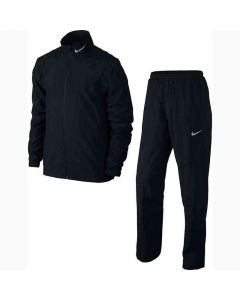 Nike Storm Fit Rainsuit