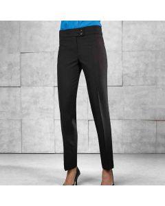 Premier Women's Iris Straight Leg Trouser