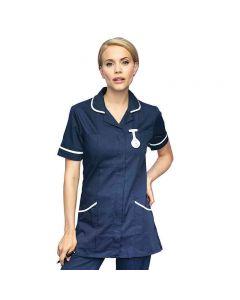 Premier Women's Vitality Healthcare Tunic