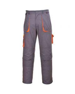 Portwest Contrast Trousers