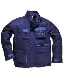 Portwest Contrast Jacket