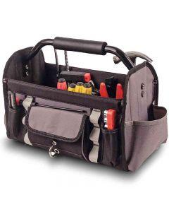 Portwest Open Tool Bag