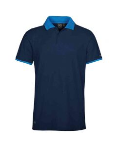 Stormtech Men's Cignus Performance Polo Shirt