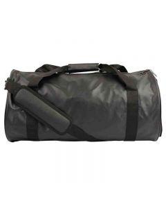 Tombo Barrel Bag Pu