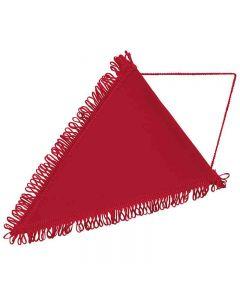 Ready Range Pennant Triangular