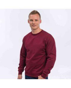 Rtx Men's Classic Sweatshirt