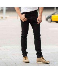 Skinnifit Men's Skinni Jeans