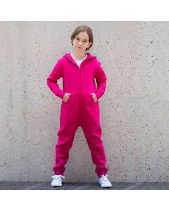 Skinnifit Kids All-In-One