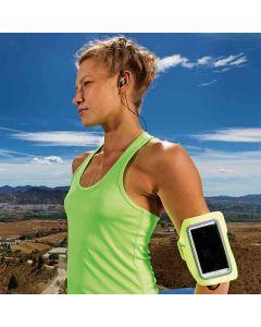 Tri-Dri Tridri Fitness Phone Holder