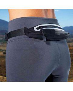 Tri-Dri Tridri Expandable Fitness Belt